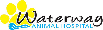 Welcome to Waterway Animal Hospital